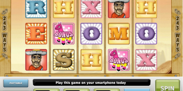 Tres Hombres MCPcom Omi Gaming