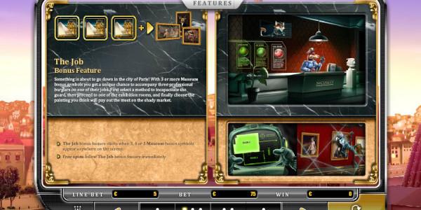 Art Bandits MCPcom Oryx Gaming pay2