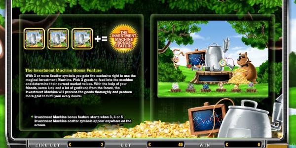 Broker Bear MCPcom Oryx Gaming pay2