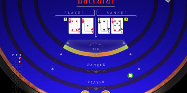 Baccarat MCPcom Oryx Gaming3