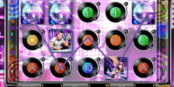 Studio 69 MCPcom Oryx Gaming