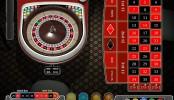 American Roulette MCPcom Oryx Gaming