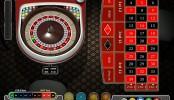 European Roulette MCPcom Oryx Gaming