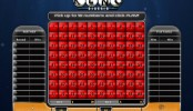 Keno Classic MCPcom Oryx Gaming
