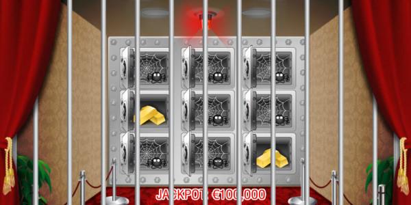 Safe Busters MCPcom PariPlay2