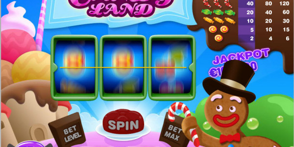 Candyland MCPcom PariPlay1