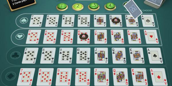 7 to Ace Classic MCPcom PariPlay2