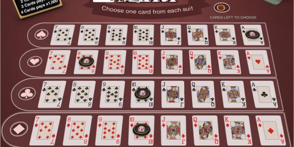 7 to Ace Multi MCPcom PariPlay2