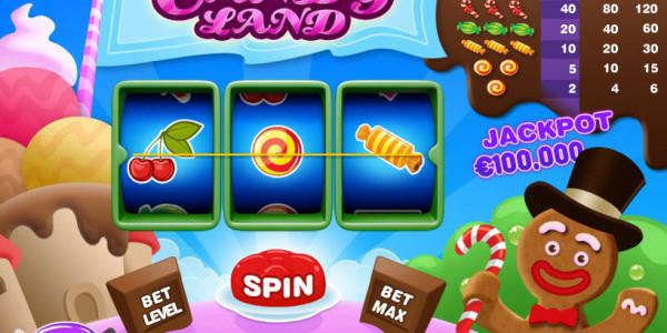 Candyland MCPcom PariPlay2