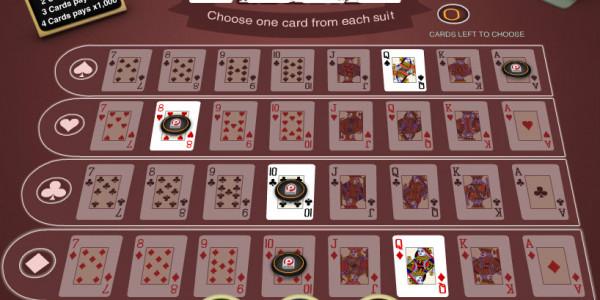 7 to Ace Multi MCPcom PariPlay3