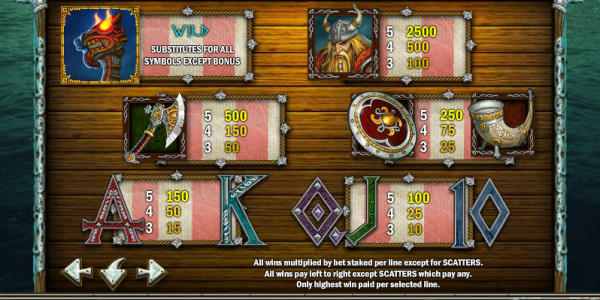 Dragonship MCPcom Play'n GO pay