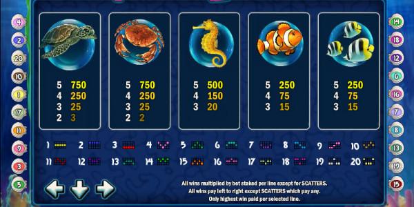 Pearl Lagoon MCPcom Play'n GO pay2