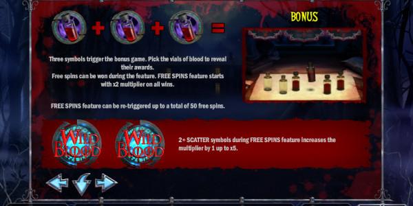 Wild Blood MCPcom Play'n GO pay2