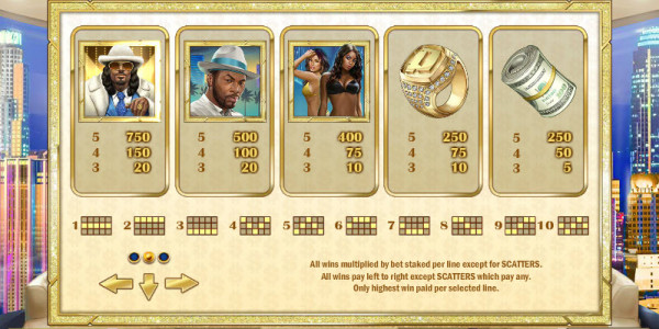 Pimped MCPcom Play'n GO pay2