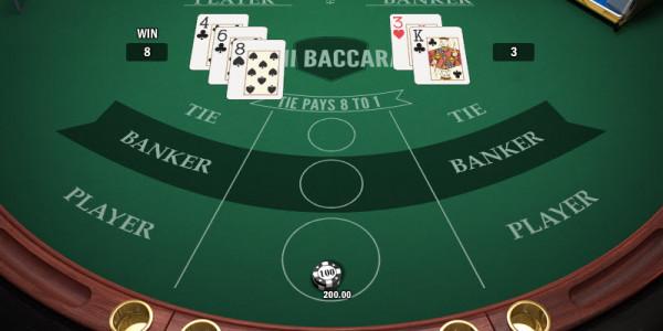 Mini Baccarat MCPcom Play'n GO3