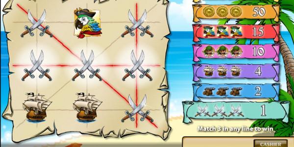 Scratch Ahoy MCPcom Play'n GO3