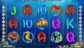 Pearl Lagoon MCPcom Play'n GO