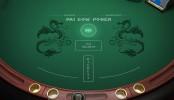 Pai Gow Poker MCPcom Play'n GO