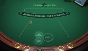 Casino Holdem MCPcom Play'n GO