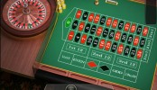 European Roulette MCPcom Play'n GO