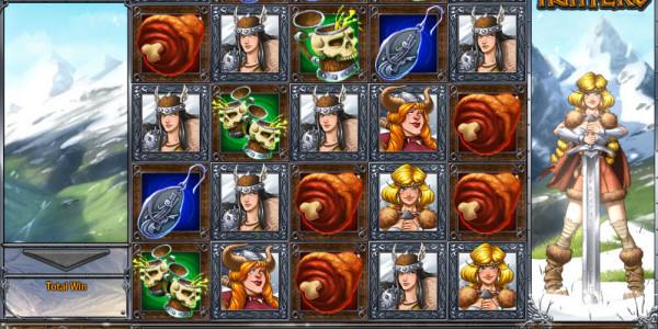Troll Hunters MCPcom Play'n GO