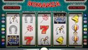 Tivoli Bonanza MCPcom Play'n GO