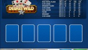 Deuces Wild MH MCPcom Play'n GO