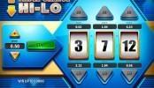 Triple Chance HiLo MCPcom Play'n GO