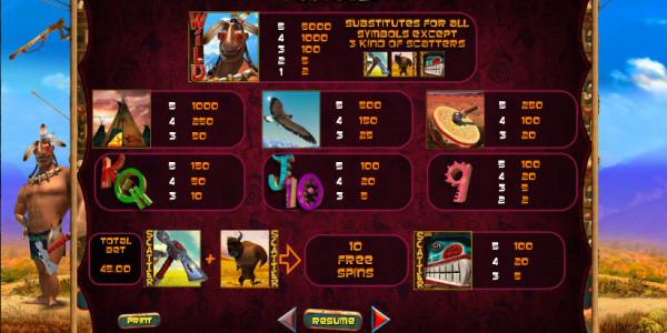 Wild Hunter MCPcom Playson (Globotech) pay