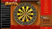 Jackpot Darts MCPcom Playtech
