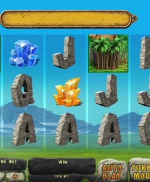 Jackpot Giant MCPcom Playtech