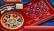 Mini Roulette MCPcom Playtech