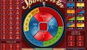 Spin A Win MCPcom Playtech
