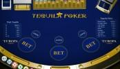 Tequila Poker MCPcom Playtech