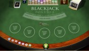 BlackJack MCPcom Playtech