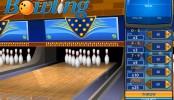 Bonus Bowling MCPcom Playtech