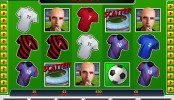 Football Rules MCPcom Playtech