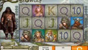 Beowulf MCPcom Quickspin