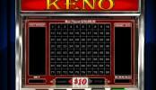 Keno MCPcom RTG