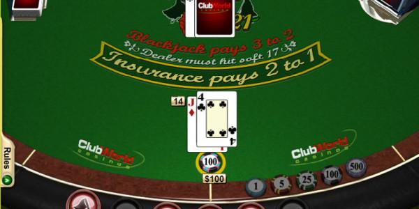 Match Play 21 MCPcom RTG2