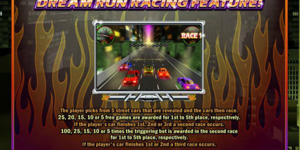 Dream Run MCPcom RTG pay2