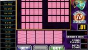 Joker Poker 10 Hands MCPcom RTG