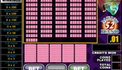 Joker Poker 52 Hands MCPcom RTG