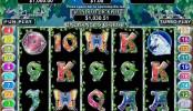 Enchanted Garden MCPcom RTG