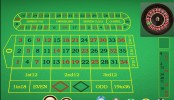European 4-table Roulette MCPcom SGS Universal