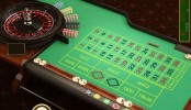 Roulette without Zero MCPcom SGS Universal