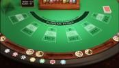 Russian Poker MCPcom SGS Universal