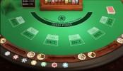 Texas Poker MCPcom SGS Universal