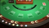 Texas Hold'em MCPcom SGS Universal