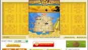 Inca Gold MCPcom SGS Universal